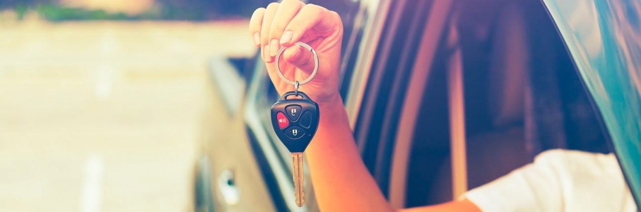 Acheter nouvelle voiture Norauto