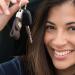 Tout savoir sur le permis de conduire en filière libre