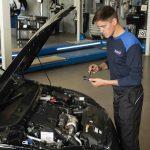 Hoe breng je je auto opnieuw in orde na de zomer?