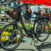 Elektrische fiets: welke batterij kies ik?