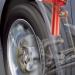 Wat is de functie van schokdempers in uw auto?